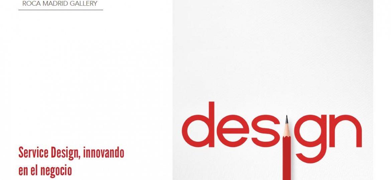 Viernes DEC - Service Design