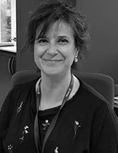 Susana Vidal | Certificado de la Asociación DEC