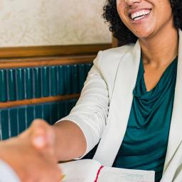 Medición de las emociones - Experiencia de Cliente | Asociación DEC