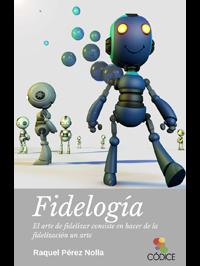 Fidelogia - Libro CX