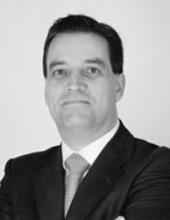 Jose Luis Tirador Certificado DEC