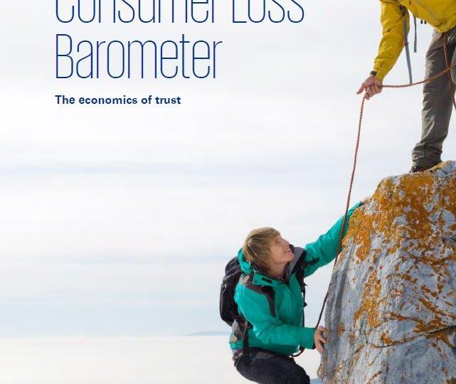 Consumer Loss Barometer