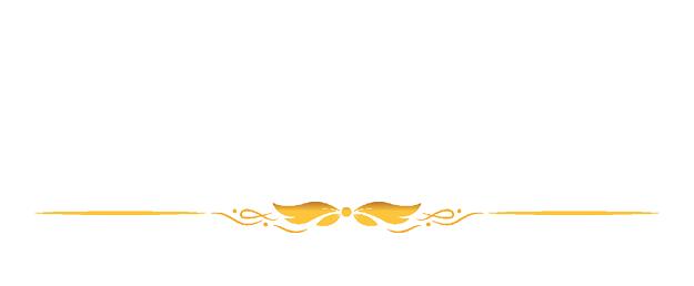 Jorge Martinez Arroyo - Premios DEC
