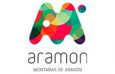 Aramon - Socio DEC