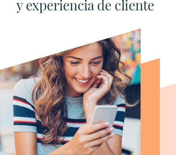 digitalizacion y experiencia de cliente dec minsait