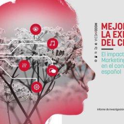 el impacto del marketing sensorial en el consumidor español