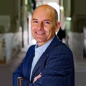 Ramon Fauria ponente Congreso DEC