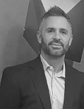 Rodrigo Masjoan - Certificado DEC