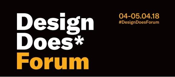 Design Does Forum