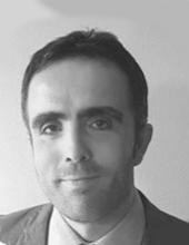 Eduardo Martinez - Certificado DEC