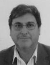 Jose Luis Melero Certificado DEC