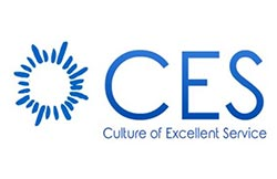 Culture of Excelent Service