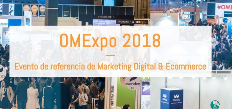 OMExpo, Asociación DEC