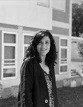 Sara Perez Certificado DEC