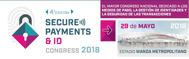 Secure Payments ID Congress 2018-1