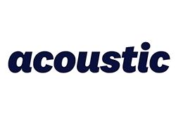acoustic patrocinador congreso dec