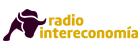 radio intereconomia colaborador congreso DEC