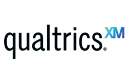 Qualtrics - Socio de la Asociacion DEC