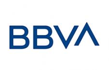 BBVA - Socio de la Asociacion DEC