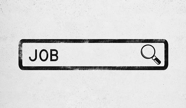 Bolsa de Empleo - Servicios DEC
