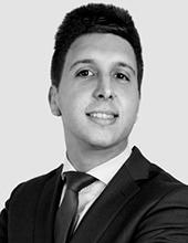 Diego Carmona - Certificado DEC