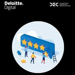 Ganando Impulso - DEC Deloitte
