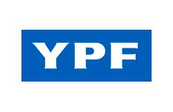 YPF - Socio de la Asociacion DEC