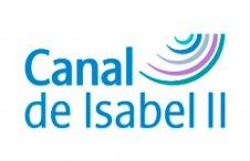 Canal de Isabel II - Socio DEC