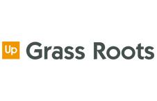 Grass Roots - Socio DEC