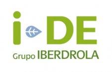 IDE Iberdrola - Socio DEC