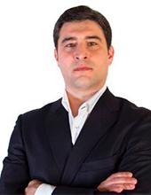 Ricardo Sanchez - Comite Digital DEC