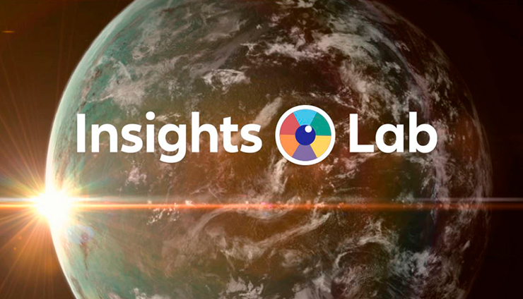 insights lab - allianz partners