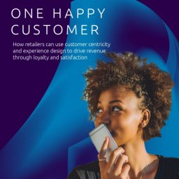 Informe CX - one happy customer