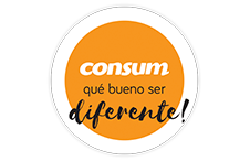Consum - Socio DEC