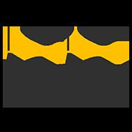 Iniciativa de Empleados - Premios DEC