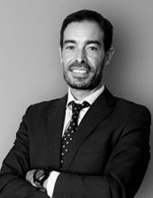 Luis Manuel Sanchez - Certificado DEC