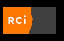 RCI - Patrocinador Oro Premios DEC