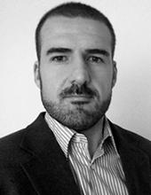 Álvaro Gómez - Certificado CX DEC