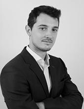 Óscar Rubio - Certificado CX DEC