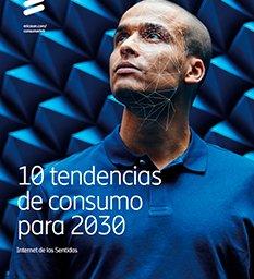 Informe CX - 10 tendencias de consumo para 2030 - Informe CX.PNG