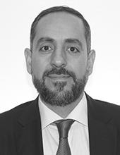 Alberto Rodrigo - Certificado CX DEC