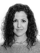 Beatriz Ruiz - Certificada CX DEC