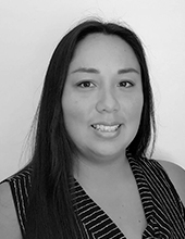 Claudia Kobashigawa - Certificada CX DEC
