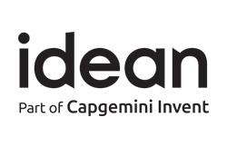 Idean Capgemini - Marketplace