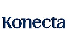 Konecta - Socio de la Asociacion DEC