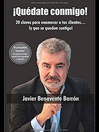 Quedate conmigo - Libro CX - Asociacion DEC