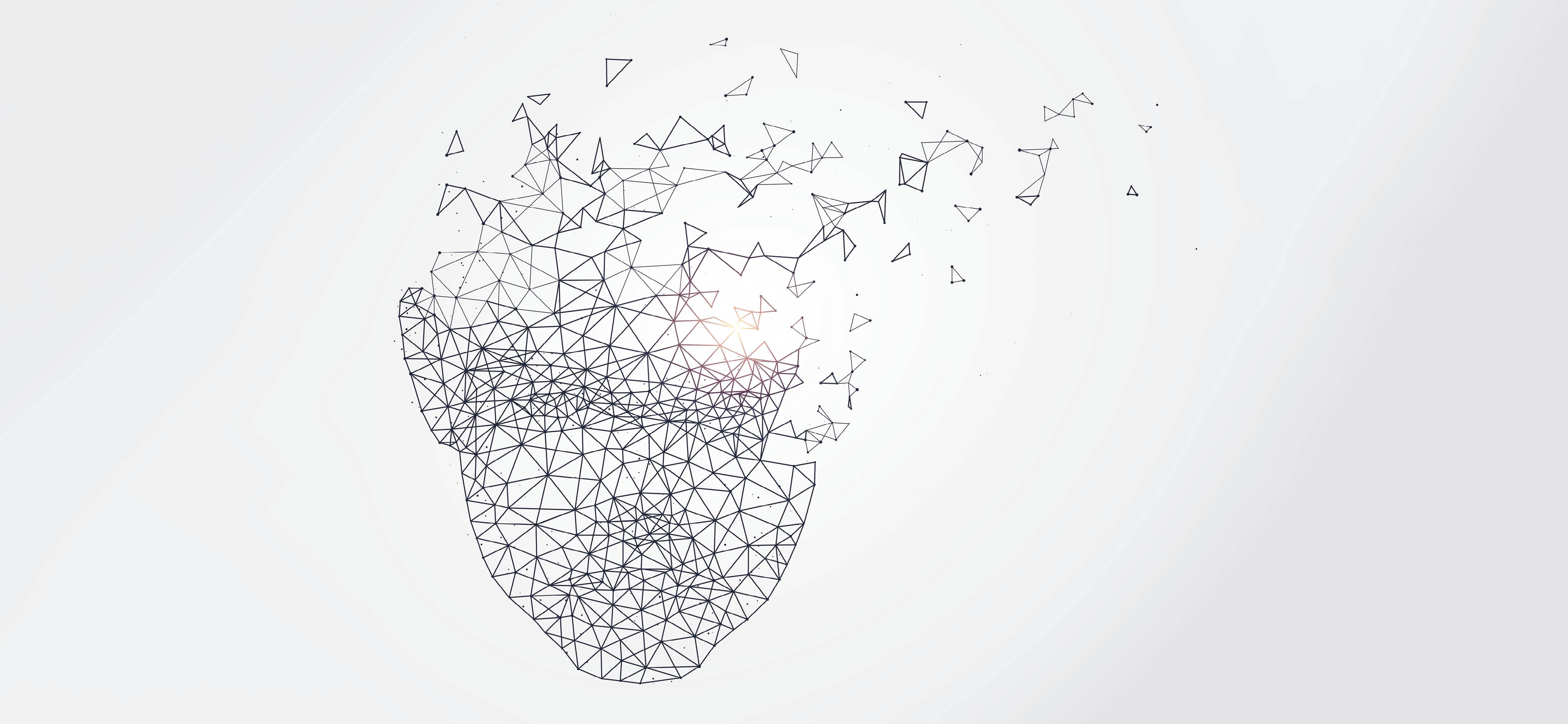 Viernes DEC - Futuro o realidad - El impacto de la inteligencia artificial en la CX