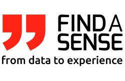 Findasense - Socio de la Asociación DEC