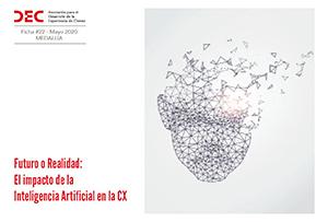 Ficha Tecnica Viernes DEC Inteligencia Artificial