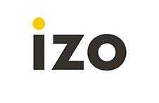 IZO - Socio de Asociacion DEC